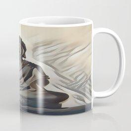 Siddhartha Gautama - Buddha Coffee Mug