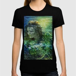 As to the Sea T-shirt