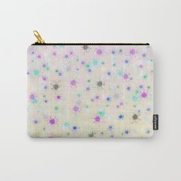 Soul Drops Carry-All Pouch