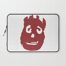 WILSON BALL Laptop Sleeve