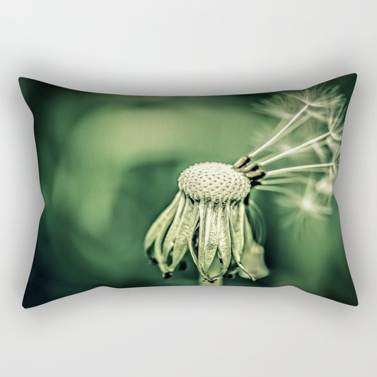 Chieftain Rectangular Pillow