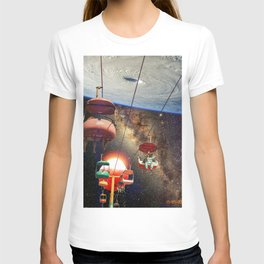 Planet Joyride T-shirt
