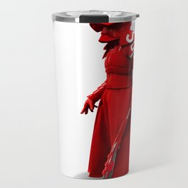ELITE Travel Mug