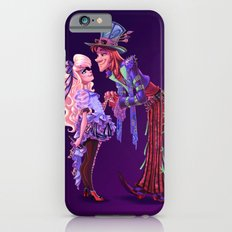 Mad For You iPhone 6s Slim Case