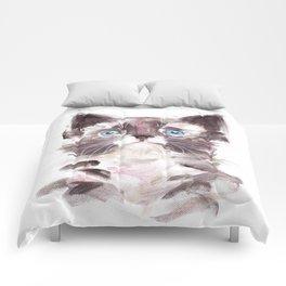 Pete Comforters
