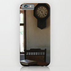 Like old times iPhone 6s Slim Case