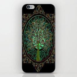 Harmony & Hope iPhone Skin
