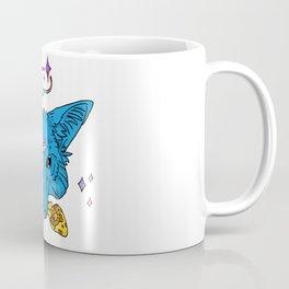 Psilocasia Coffee Mug