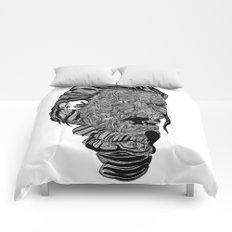 Mempo Comforters