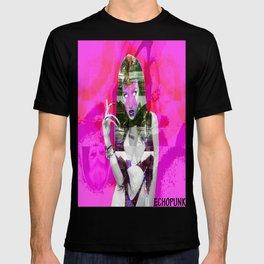 Brooke Candy T-shirt