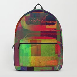 side effects. 2018 Backpack