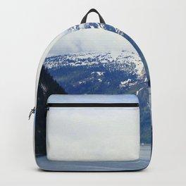 Alaskan Outdoors Backpack