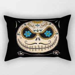 Jack Cavalera Rectangular Pillow