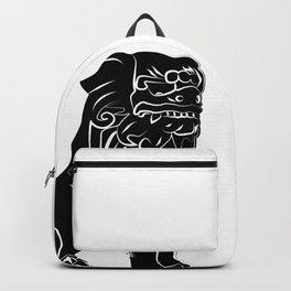 Komainu Gen II Backpack