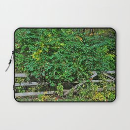 Take Me Back To When... Laptop Sleeve