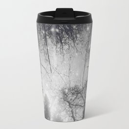 Will you let me pass II Travel Mug