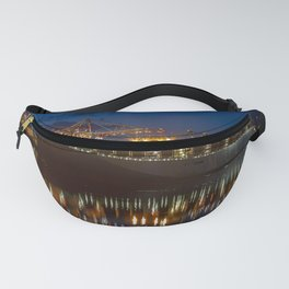 Mol Tradition Fanny Pack