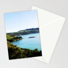 Tasmania's North Coast Stationery Cards