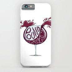 Wino Slim Case iPhone 6s