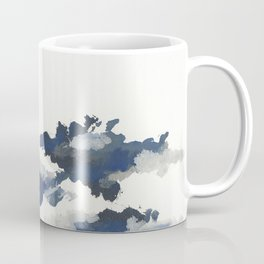 clouds_april Coffee Mug