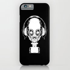 Tune In iPhone 6s Slim Case