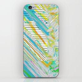 New Sacred 11 (2014) iPhone Skin