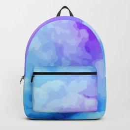 Himmel Backpack