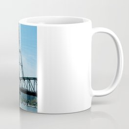 Waterfront Coffee Mug