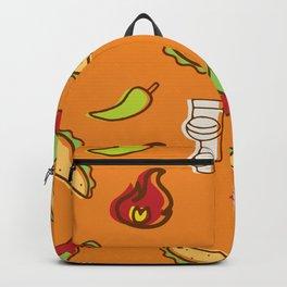 Wrath Backpack