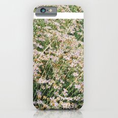 Bloomed iPhone 6s Slim Case
