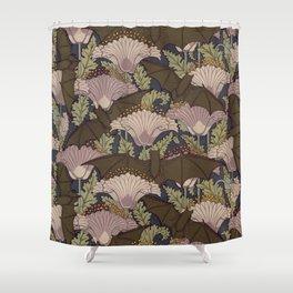 Bat Shower Curtains For Any Bathroom Decor Society6