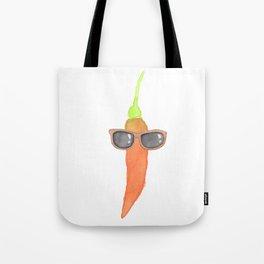 How Ya Doin' 2.0 Tote Bag