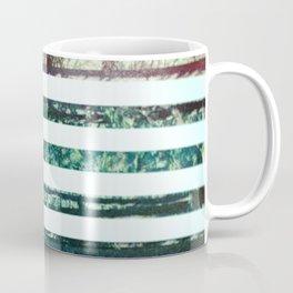 USA Wilderness Coffee Mug