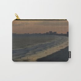 NMB Sunset Carry-All Pouch
