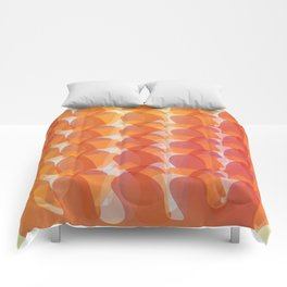 The Jelly Wave Collection Comforters