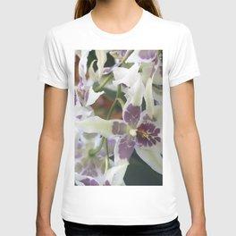Longwood Gardens Orchid Extravaganza 75 T-shirt