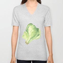 Sprout Unisex V-Neck