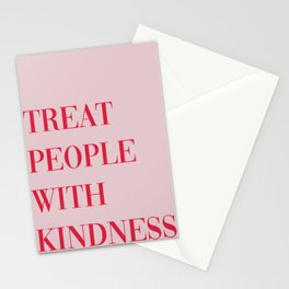 TPWK Stationery Cards
