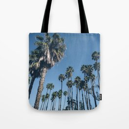Another Perfect Day Tote Bag