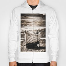 Dreadnought Hoody