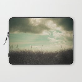 If Only Laptop Sleeve