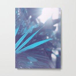 pixie Metal Print