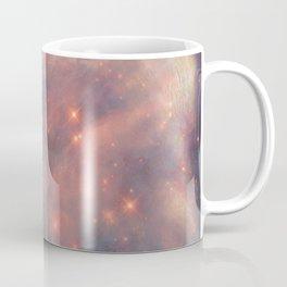 pl3453.exe Coffee Mug