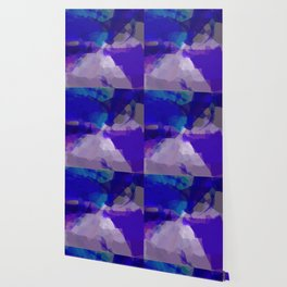 257 Wallpaper