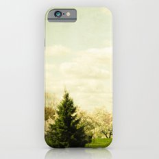 In a Land Far Away Slim Case iPhone 6s