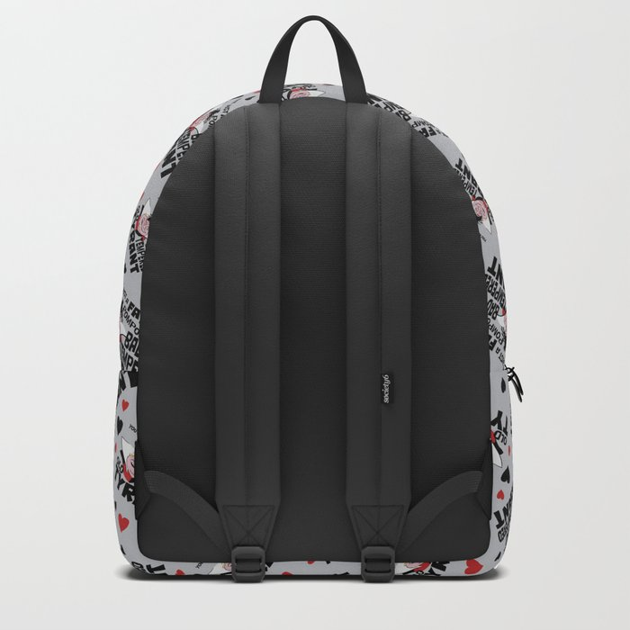 Tyrant Backpack