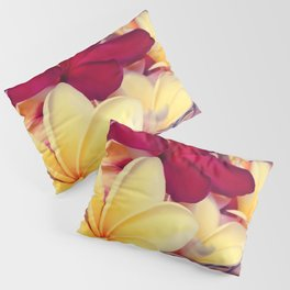 Gifts of the Heart Pillow Sham