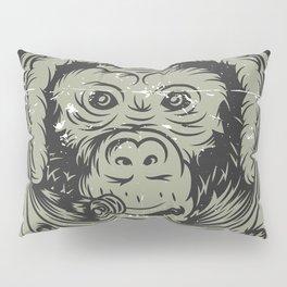 Houston - we have a Problem Pillow Sham