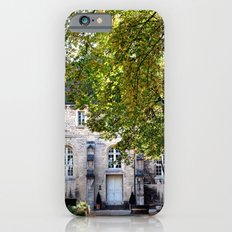 Archaeology iPhone 6s Slim Case