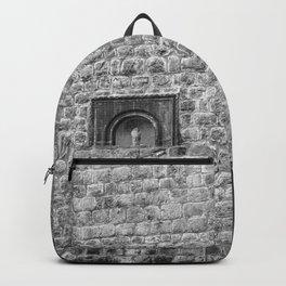 Dubrovnik 3.2 Backpack